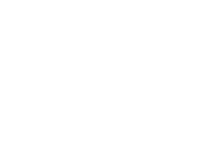 The Chase Apartments