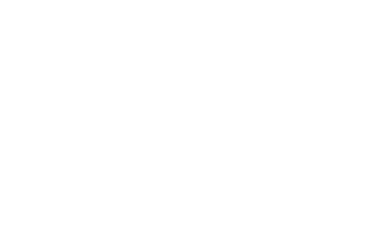 Fairfax Street Apartments